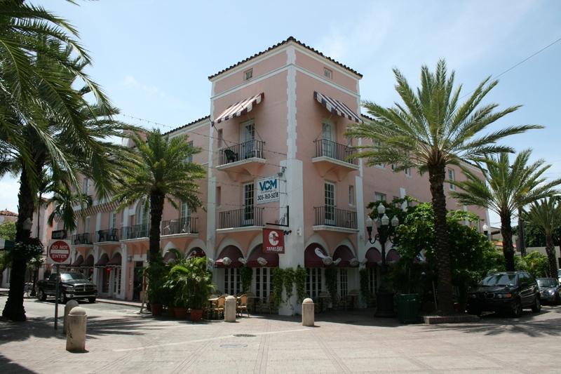 clay-hotel