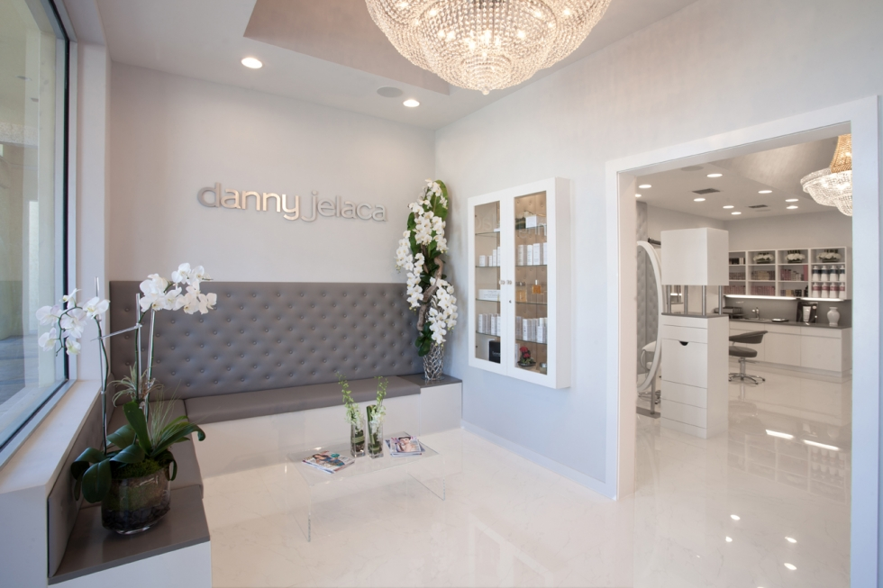 danny-j-salon-tenant-interiors