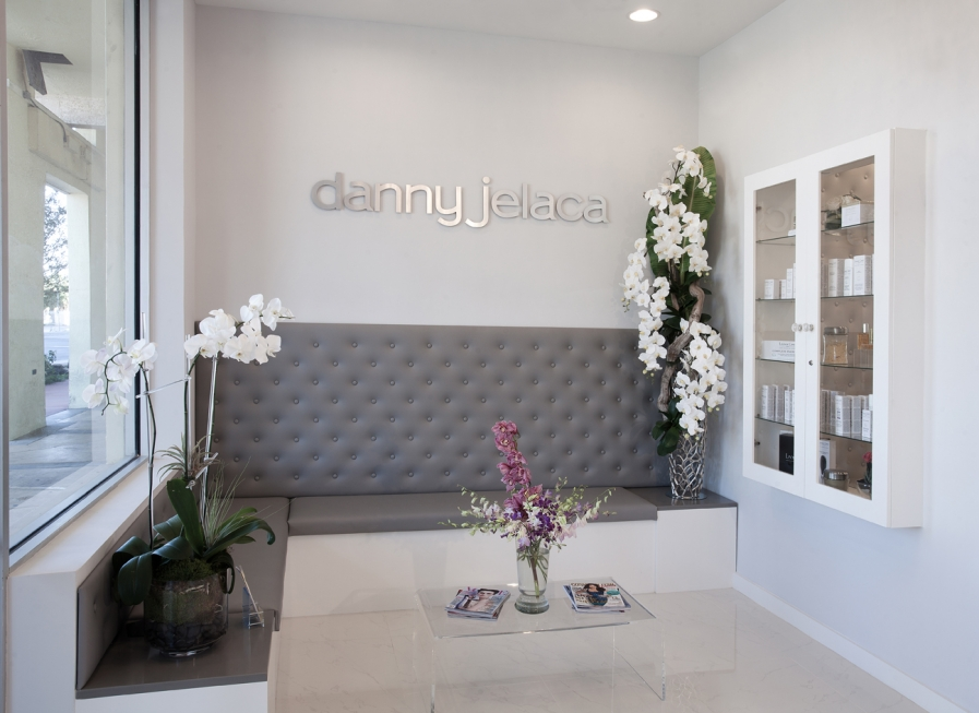 danny-jelaca-salon-website-2