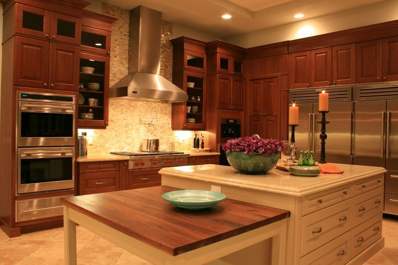gulfstream-kitchen-website