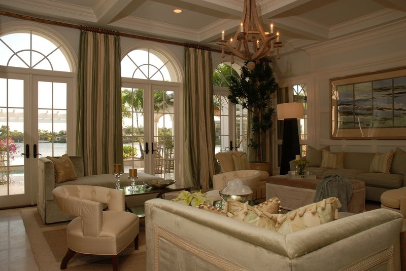 gulfstream-living-website
