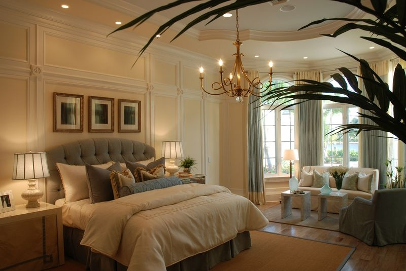 gulfstream-master-bedroom-website