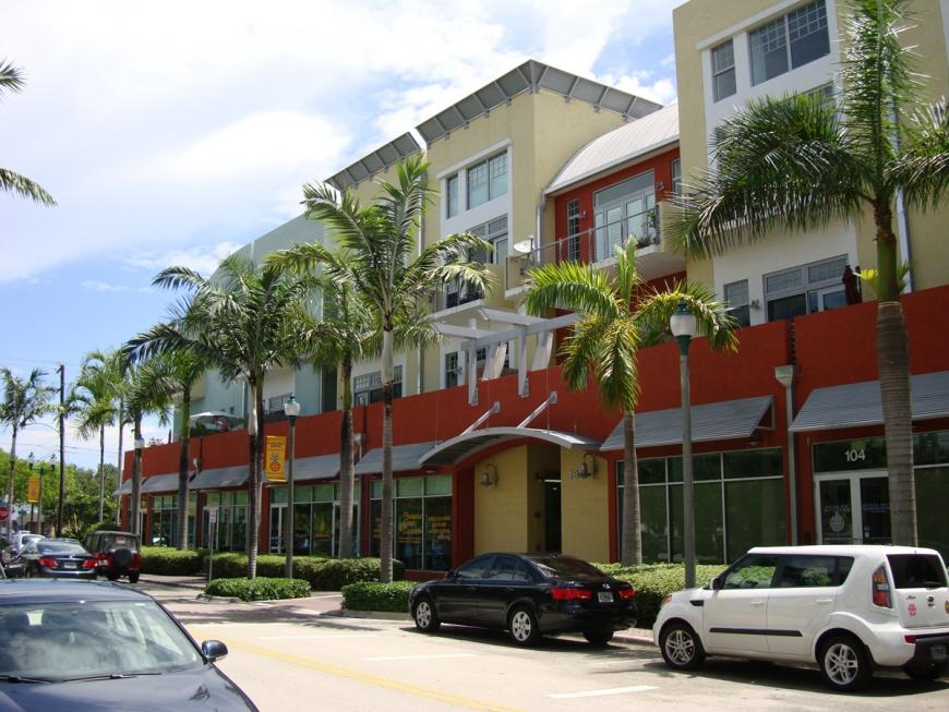 ocean-city-lofts-mixed-use