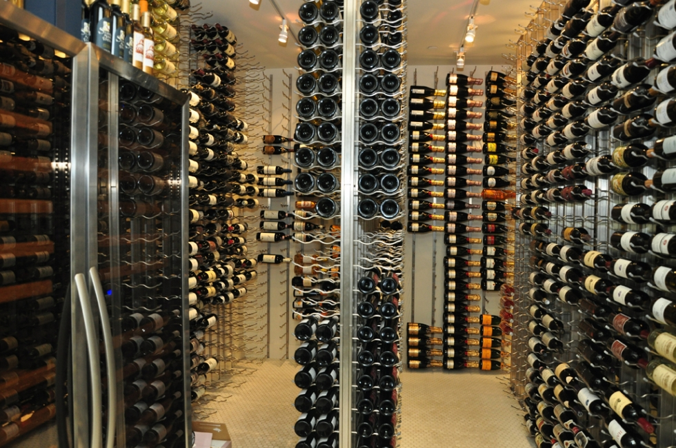 stephanes-wine-cellar