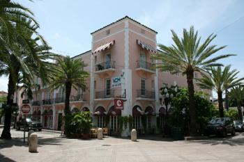 clay-hotel-new