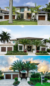 custom-homes-collage