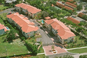 Highland Groves Estates