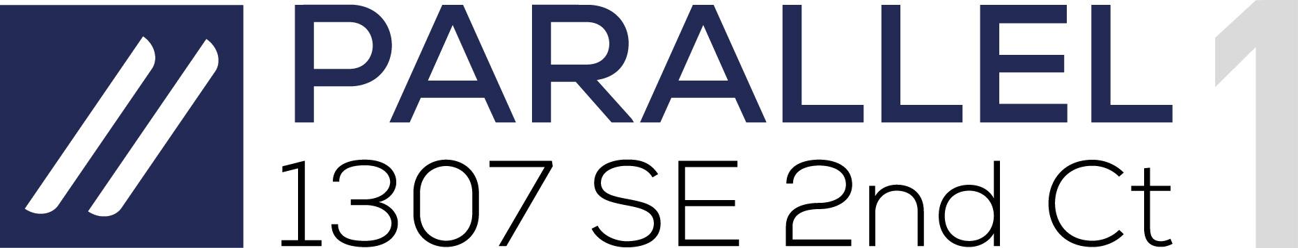 Parallel-1-logo