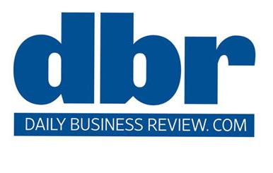 Daily-Business-Review-logo