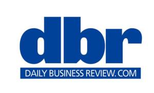 DBRlogo-Article-201407111622[1]
