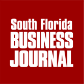 south-florida-business-journal-icon