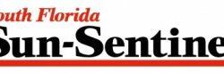 south-florida-sun-sentinel-300x82