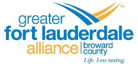 Greater-Alliance-logo