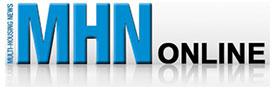 MHN-online-logo