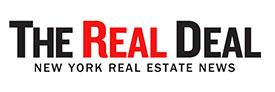 Real-Deal-logo