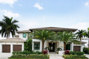 1featured-440_royal_plaza_drive_mls_hid966989_roommainexterior