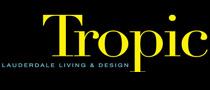 topic-logo